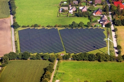 solarspeicher-centrosolar