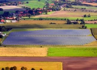 BELECTRIC-speicherkraftwerk-brandenburg