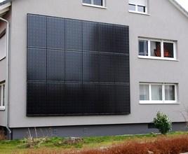 kolibri-solarbatterie