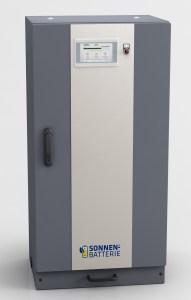 solarbatterie-sonnenbatterie-solarakku