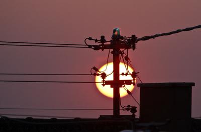helios-solarspeicher-solarbatterie