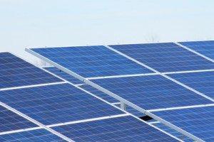 solarbatterien-victron-energy