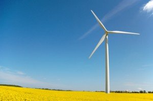 flatterstrom-netzstabilität-energiewende