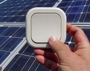 solarbatterie-marktentwicklung