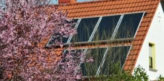 neovoltaic-solarakku