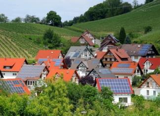 solarbatterie-eva-technology