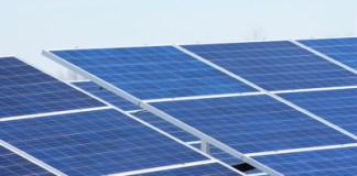 nickel-eisen-solarbatterien-ensotec
