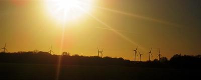 rekorde-solarstromerzeugung-stimulieren-nachfrage-solarbatterien