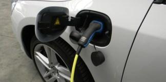 200.000-neue-elektroautos-2020-elektromobilitaetsgesetz