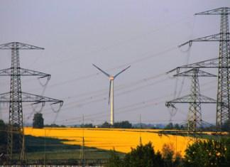 konflikt-neue-stromtrassen-energiewende