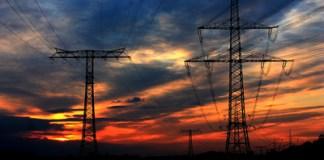 75-stromversorgung-durch-erneuerbare-energien