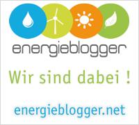 Banner_Energieblogger