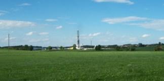 Rockefeller renewable energy