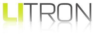 litron gmbh Logo