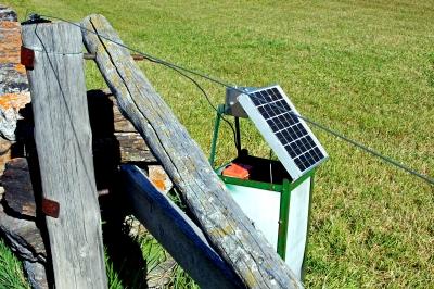 energie-farming-e3dc