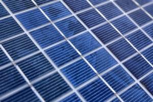 groesste-solaranlage-kalifornien-fertiggestellt