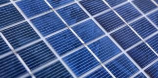groesste-solarnlage-kalifornien-fertiggestellt