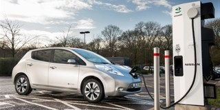leasing-emobility-nissan
