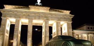 berlin-hauptstadt-elektromobilitaet