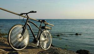 e-bike-solar