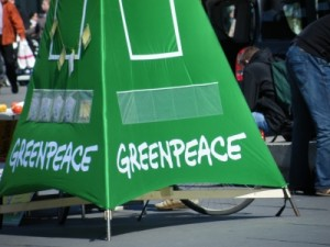 oekostrom-greenpeace-energy