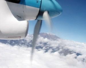 siemens-elektromotor-flugzeuge