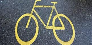 solar-fahrradweg