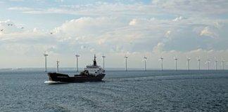 belgien-iland-kuenstliche-insel-windenergiespeicherung