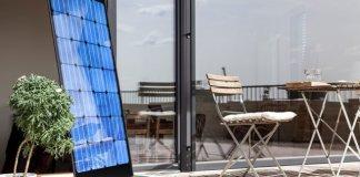 simon-solarmodul