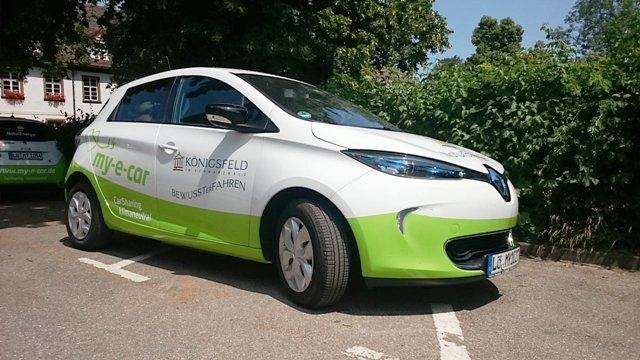 elektro-carsharing-my-e-car