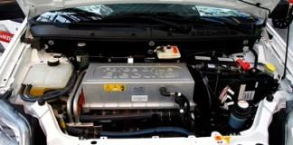 studie-kaeufer-elektroautos
