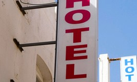 elektrotankstellen-hotellerie