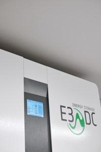 e3dc-solarstromspeicher