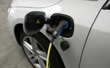 e8energy-elektromobilitaet