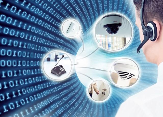intelligent-vernetzt-energie-gebaeudetechnik-bosch