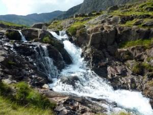 kleinwasserkraft-wales
