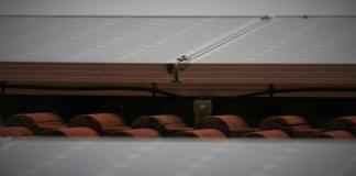 mypowergrid-pfalzwerke-solarbatterie