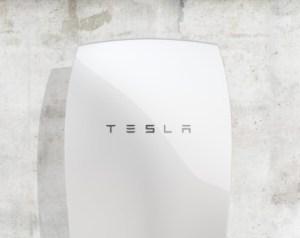 Tesla Powerwall Österreich