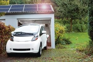 rwe-effizienz-ladebox-elektroautos