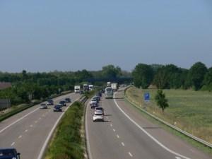 solar-teppich-autobahn-frankreich