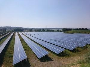 solarbatterien-deubatt