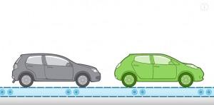 elektroautos-sind-sauberer