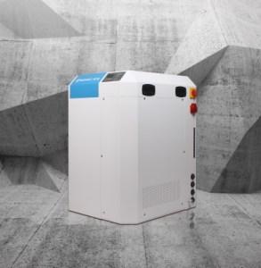 deutsche-energieversorgung-kostenschutz-zertifikat-solarbatterien