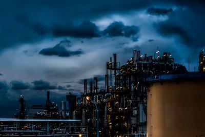 milliarden-subventionierung-fossiler-brennstoffe