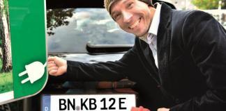 nummernschilder-elektroautos-kostenlos