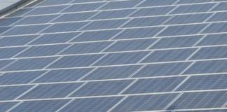 solarbatterien-pv-anlagen