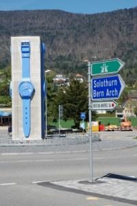 swatch-stromspeicher-superbatterie