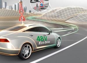 48-volt-eco-drive-continental-mild-hybrid-leichte-akkus
