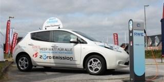 deutschland-zev-allliance-ausschliesslich-emissionsfreie-pkw-ab-2050