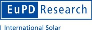 eupd-research-solarbatterie-solaranlage